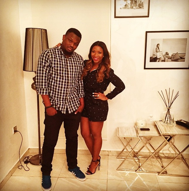Dr sid and simi osomo